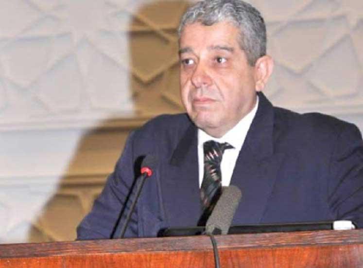 Mourad El Besseghi, expert financier : « La baisse du dinar va continuer tant que la balance des paiements est déficitaire » - Algérie