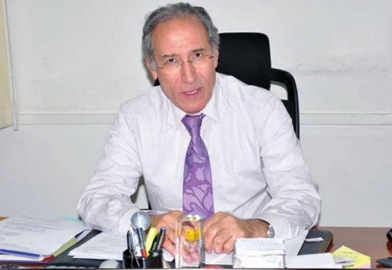 En raison d'une opération de Catering :  Tebboune met fin aux fonctions du ministre des Transports Lazhar Hani - Algérie