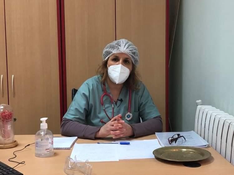Pr Ourida Gacem : L'arthrite juvénile idiopathique, une maladie rare fréquente chez les moins de 16 ans - Algérie