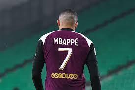 PSG: Mbappé déjà en contact avec le Real Madrid ? La réponse ! - Algérie