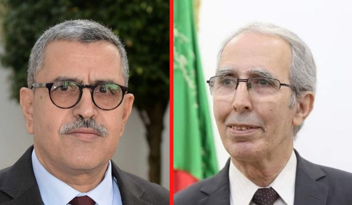 Ministère des Transports: La Commission «intersectorielle» des marchés n'est toujours pas mise en place - Algérie
