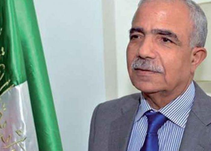 Le président Tebboune met fin aux fonctions du PDG d'Air Algérie - Algérie