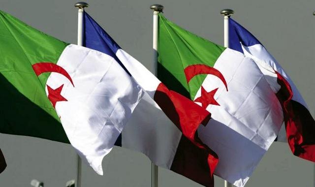 Bénéficiaires du regroupement familial : Les précisions du Consulat de France à Alger - Algérie