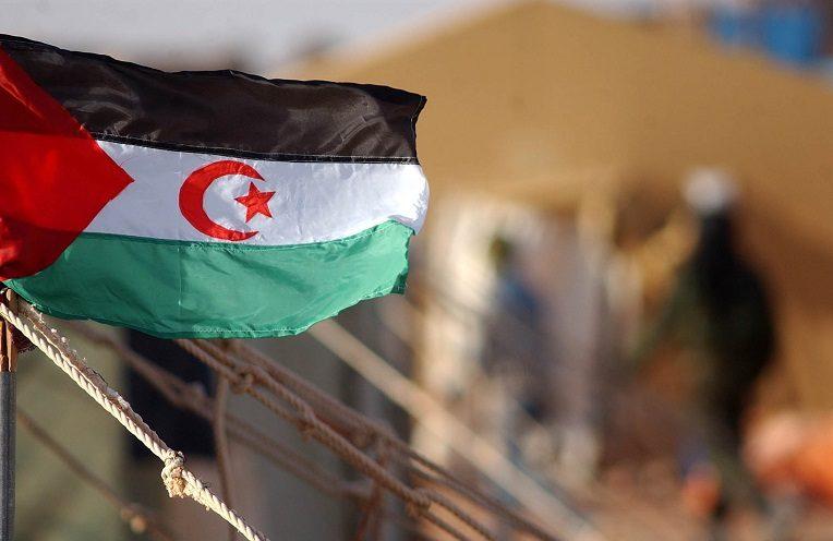 Les déclarations de Trump sur le Sahara occidental, «un non évènement» - Algérie
