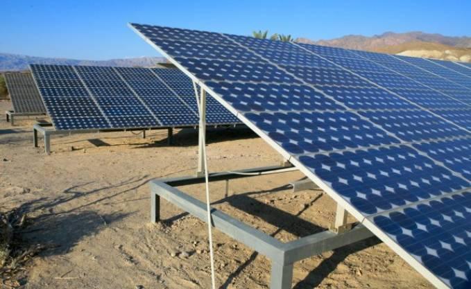Energie solaire : trois laboratoires de contrôle qualité en voie d'accréditation - Algérie