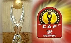CAF : Les 4 clubs algériens saluent le Mercato africain - Algérie