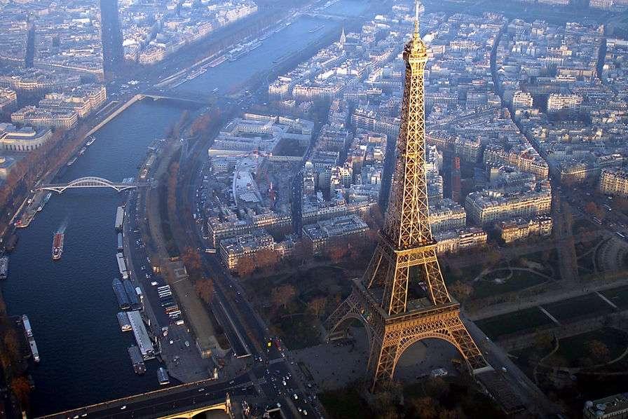 Face à la propagation de la pandémie: La France durcit les conditions d'accès à l'hexagone - Algérie