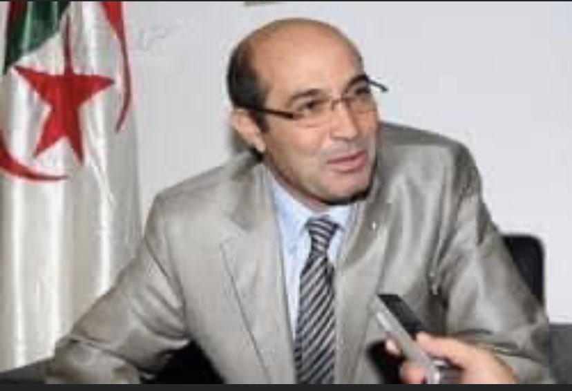 Décès de l'ambassadeur d'Algérie à Cuba - Algérie
