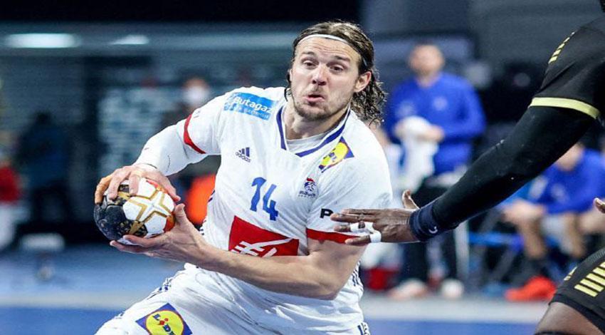 Mondial de hand: la Suède bat la France et se qualifie pour sa première finale depuis 2001 - Algérie