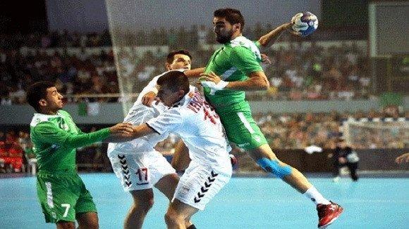 Mondial de Handball, Algérie – Portugal, demain à 18h: Impossible n'est pas Algérien!  - Algérie