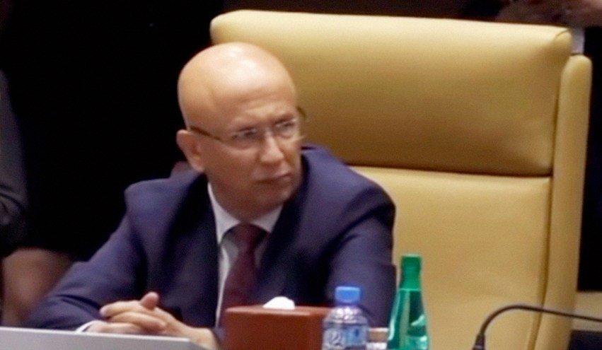 Direction générale de la sécurité extérieure: Le général-major Bouzit exerce toujours ses fonctions - Algérie