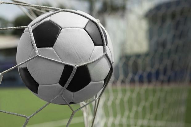 Ligue 1 – 8e journée : la JSES et le CSC se neutralisent (0-0) - Algérie