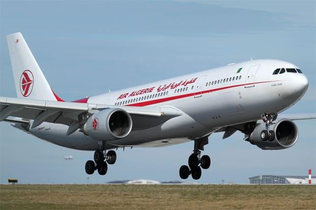 Air Algérie : Amine Mesroua désigné DG par intérim - Algérie