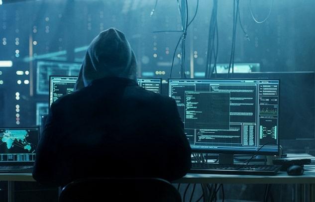 Démantèlement de la «plus vaste» plateforme du darknet mondial - Algérie