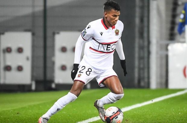 Nice : Boudaoui ne participera pas au derby face à Monaco - Algérie