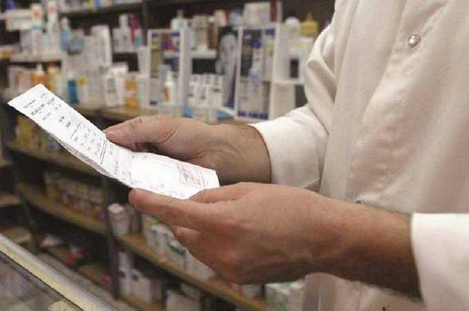 Pharmacies d'officine :  Nouvelle «grève blanche» du Snapo - Algérie