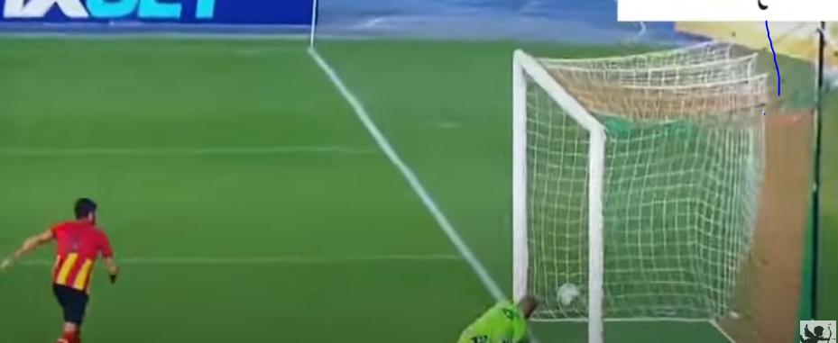 Ligue des champions d'Afrique: le MC Alger et l'ES Tunis se neutralisent (1-1) - Algérie
