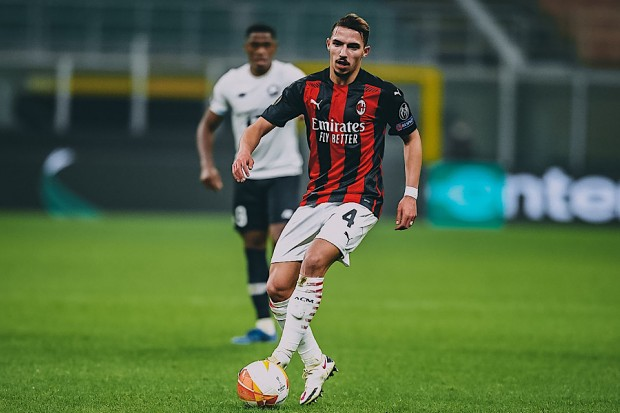 Le tirage au sort des 8es de finale avec un choc entre le Milan AC et Manchester United - Algérie