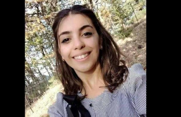 L'adolescente Kenza Sadat retrouvée morte dans une forêt - Algérie