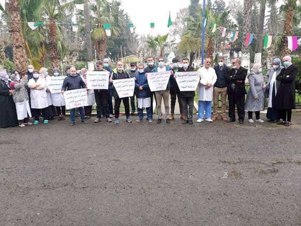 Après la célébration en masse du 2e anniversaire du mouvement populaire  : Le Hirak, continuation ou recommencement ? - Algérie