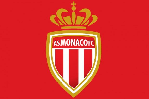 AS Monaco : Un international portugais espéré - Algérie