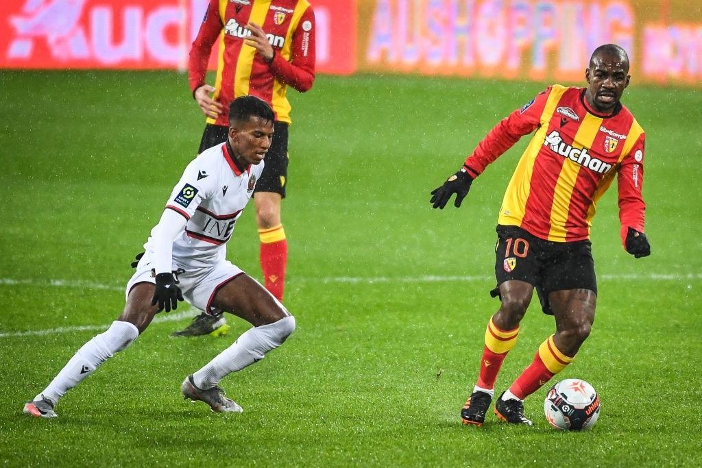 France : Boudaoui pour confirmer face au PSG - Algérie