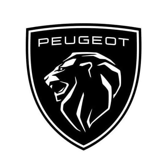 Peugeot adopte un nouveau Lion - Algérie