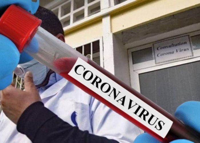 Coronavirus en Algérie : 171 nouveaux cas, 151 guérisons et 3 décès - Algérie