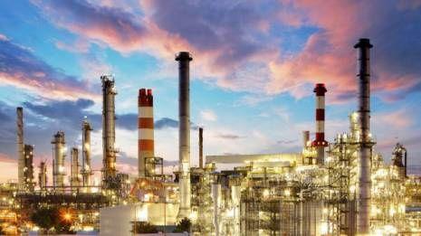 Sonatrach: un mandat d'arrêt international lancé contre le principal accusé dans l'affaire de la raffinerie d'Augusta - Algérie