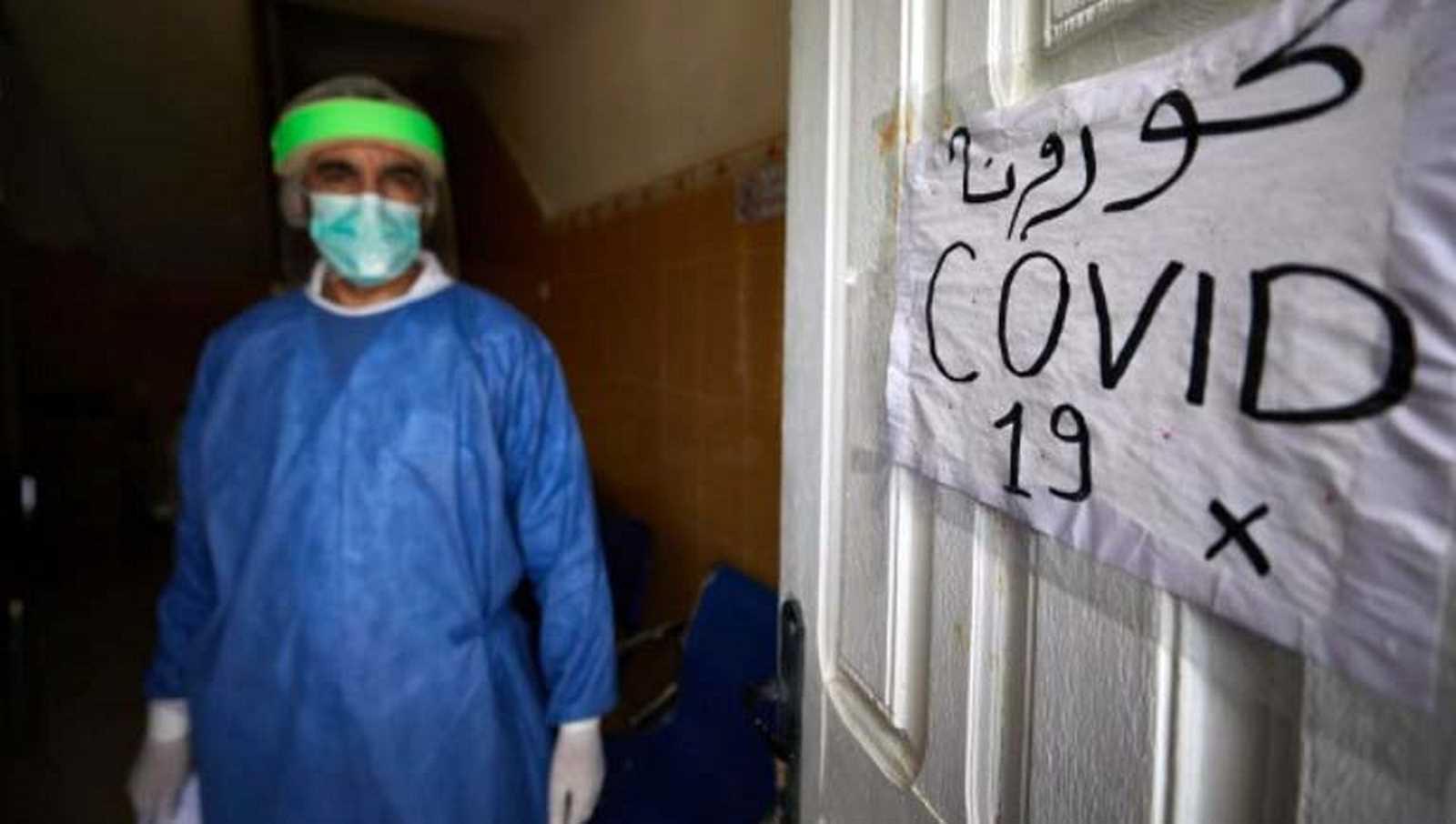 Coronavirus en Algérie: 182 nouveaux cas, 157 guérisons et 4 décès ces dernières 24h - Algérie