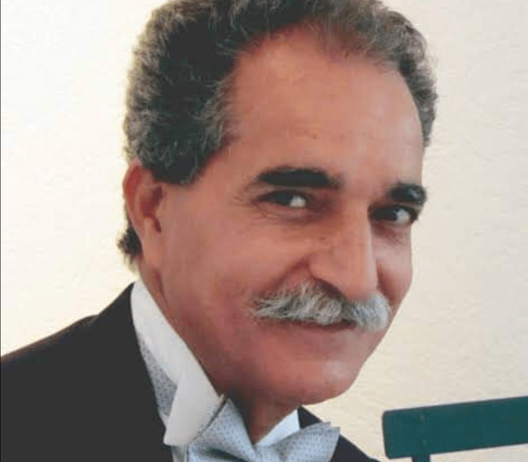 Pr Lakhdar Griene, installé comme doyen de la faculté de médecine d'Alger - Algérie