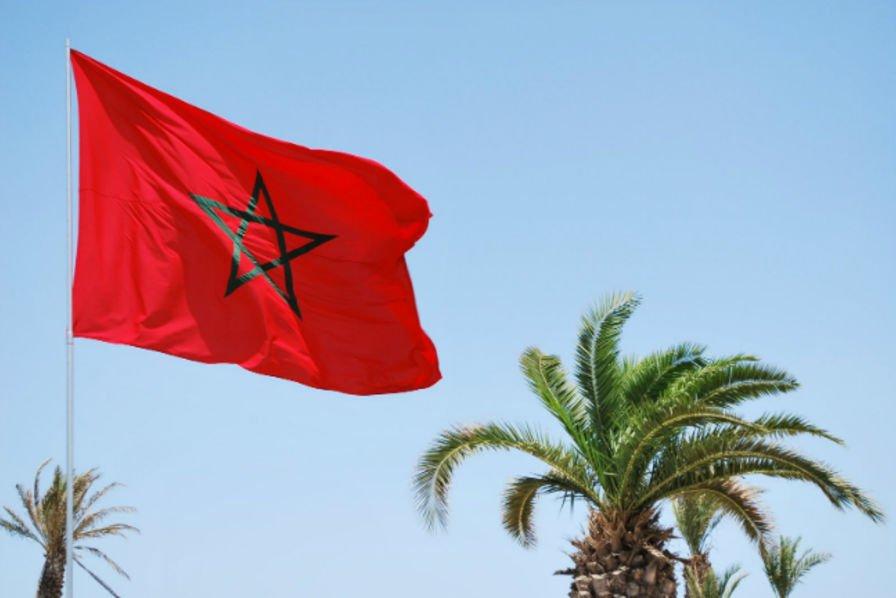 Financement du terrorisme et blanchiment d'argent : le Marocreste surliste noire - Algérie