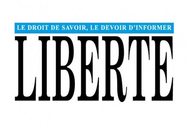 Une journaliste de Liberté brutalement agressée par un policier - Algérie
