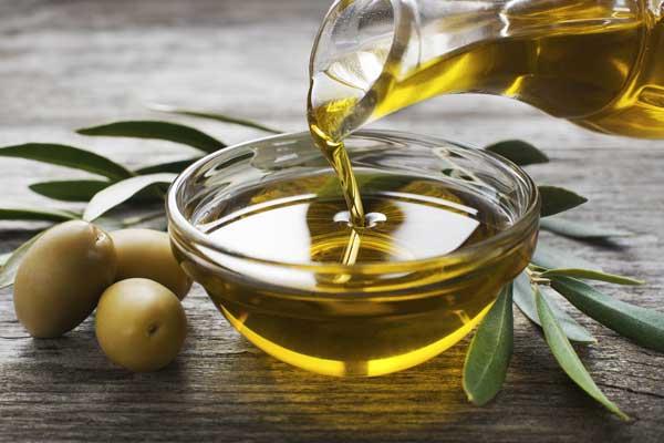 Huile d'olive : un producteur algérien décroche le 1er prix  d'un concours international à Dubai - Algérie