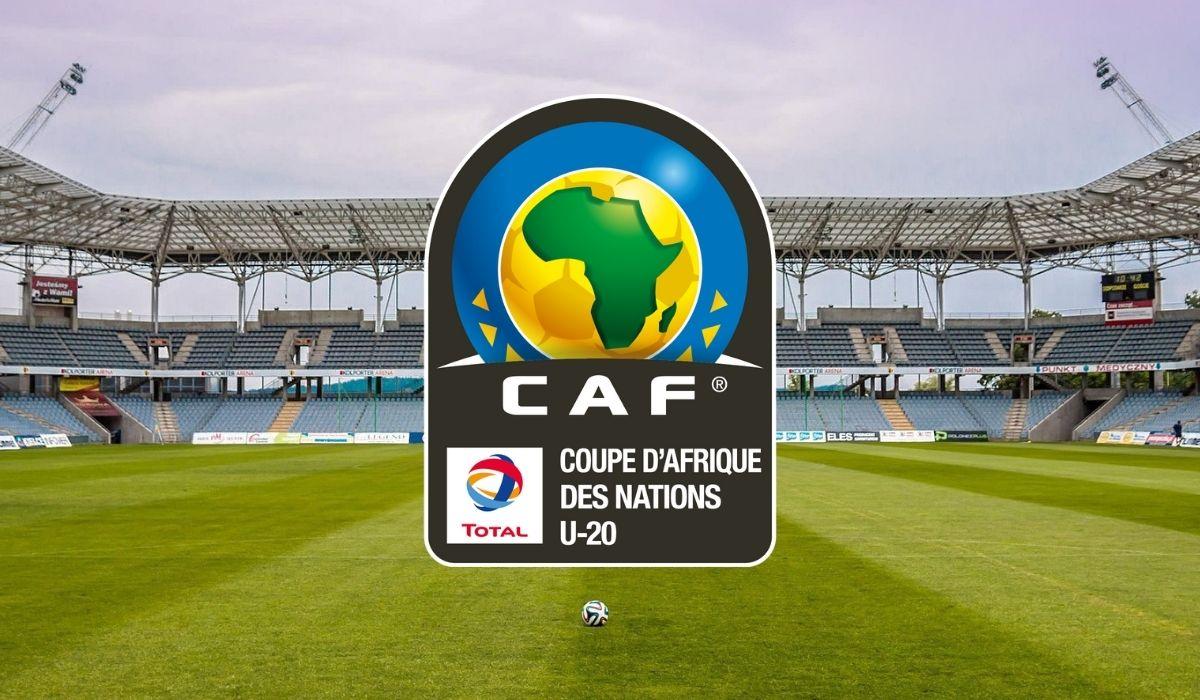 CAN U-20: Maroc- Tunisie, la belle affiche - Algérie