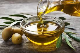 Huile d'olive: un producteur algérien de Djelfa lauréat d'un concours international à Dubai - Algérie