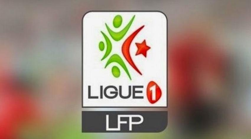 Foot / Ligue 1 (12e journée): l'ESS étrille le MCO et la JSK surprend le NAHD - Algérie