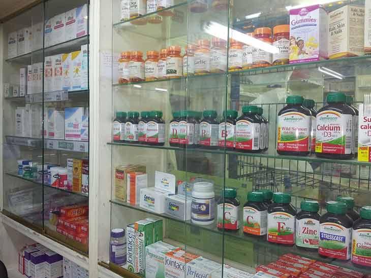 Problème des pharmaciens : Le ministre des Finances reçoit une délégation du Snapo - Algérie