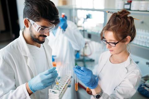 Coronavirus : Un variant Covid découvert en Tunisie - Algérie