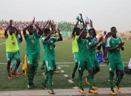 CAN U17: Le Sénégal et le Mali (déjà) qualifiés - Algérie