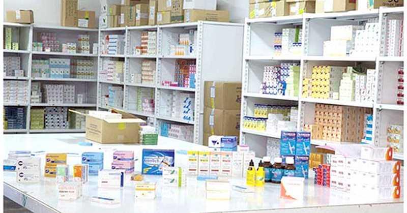 Snapo/Ministère de l'Industrie pharmaceutique  : Grève suspendue et promesses de mesures pour assurer la disponibilité des médicaments - Algérie