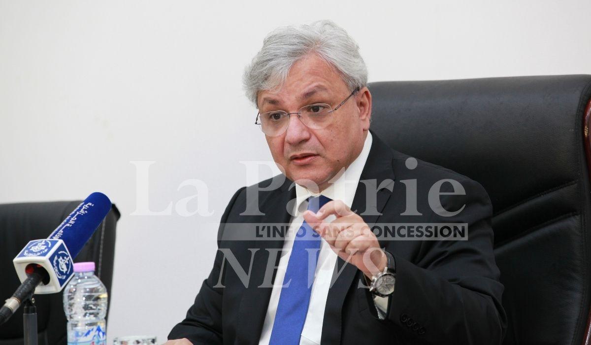 Rassurés par le ministre de l'Industrie pharmaceutique : le SNAPO sursoit à sa grève - Algérie