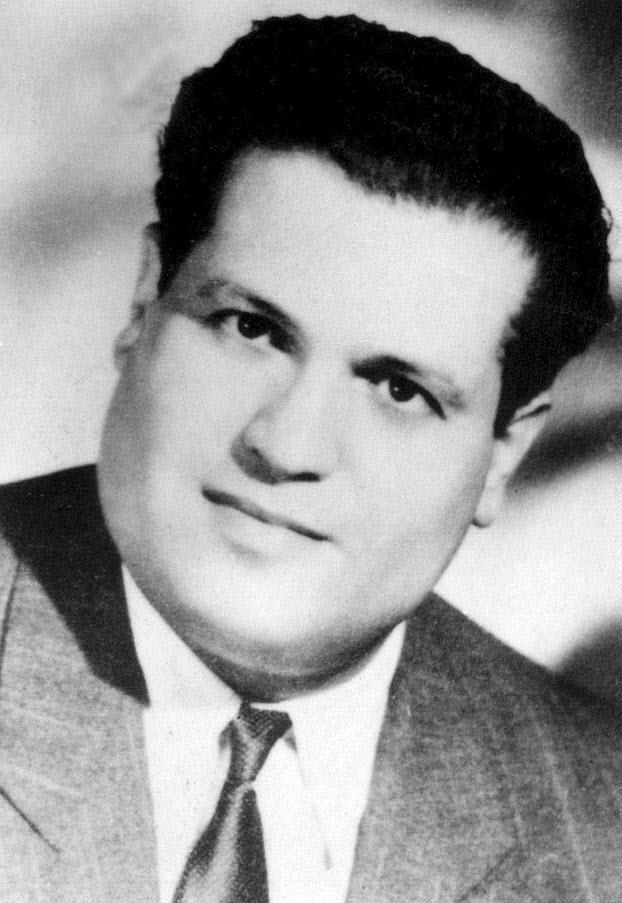 Assassinat d'Ali Boumendjel: l'Algérie salue la décision de Macron - Algérie