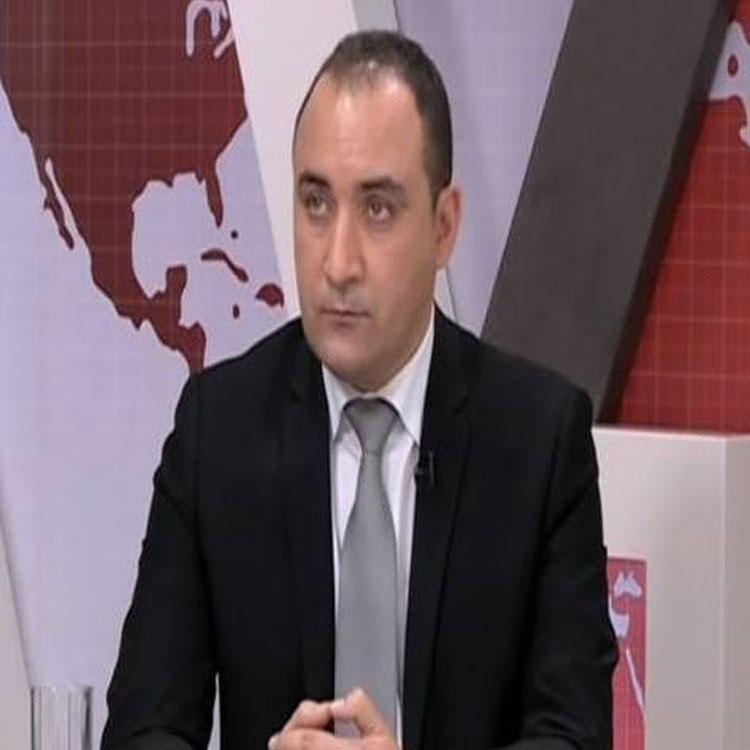Hausse de la masse monétaire hors circuit bancaire : Les explications de l'expert financier, Souhil Meddah - Algérie
