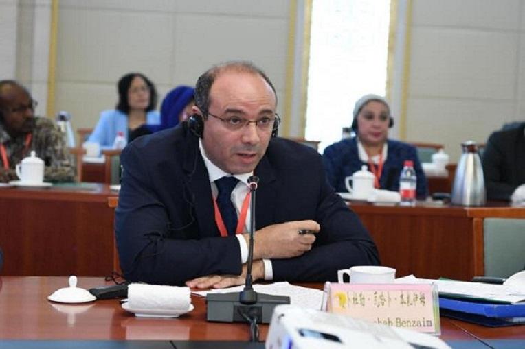 Salaires et retraites des ministres et députés : Les « divulgations » du sénateur Benzaim - Algérie
