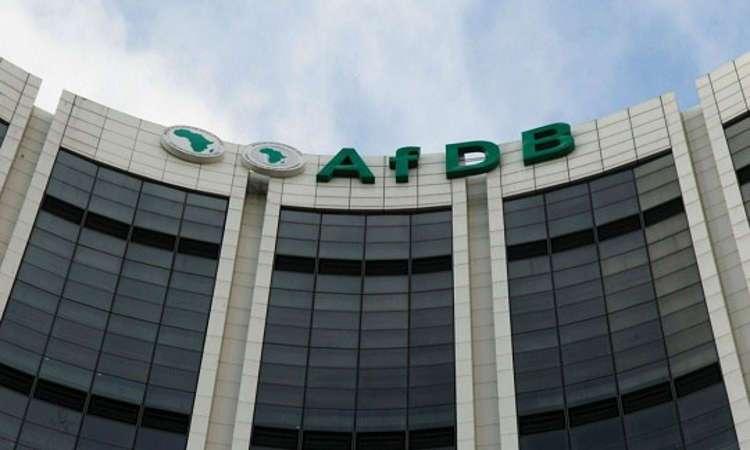 Les dix pays africains qui connaîtront les plus fortes croissances économiques en 2021 selon la BAD - Algérie