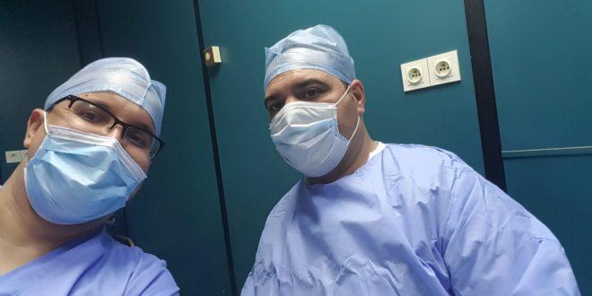 CHU DE CONSTANTINE/DIABÈTE:Prés de 20.000 consultations médicales recensées en 2020 - Algérie