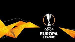 Europa League: le tirage complet des quarts et demies ! - Algérie