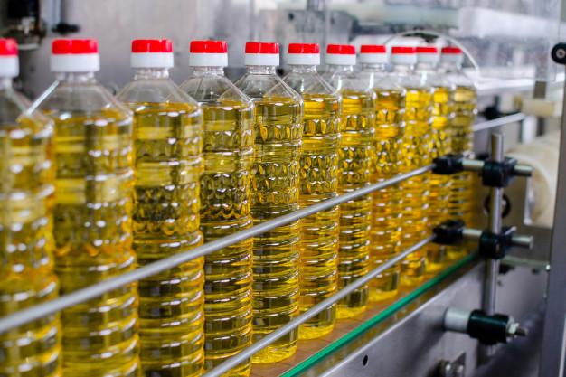 Cevital rassure ses clients de  la disponibilité des huiles de tables - Algérie
