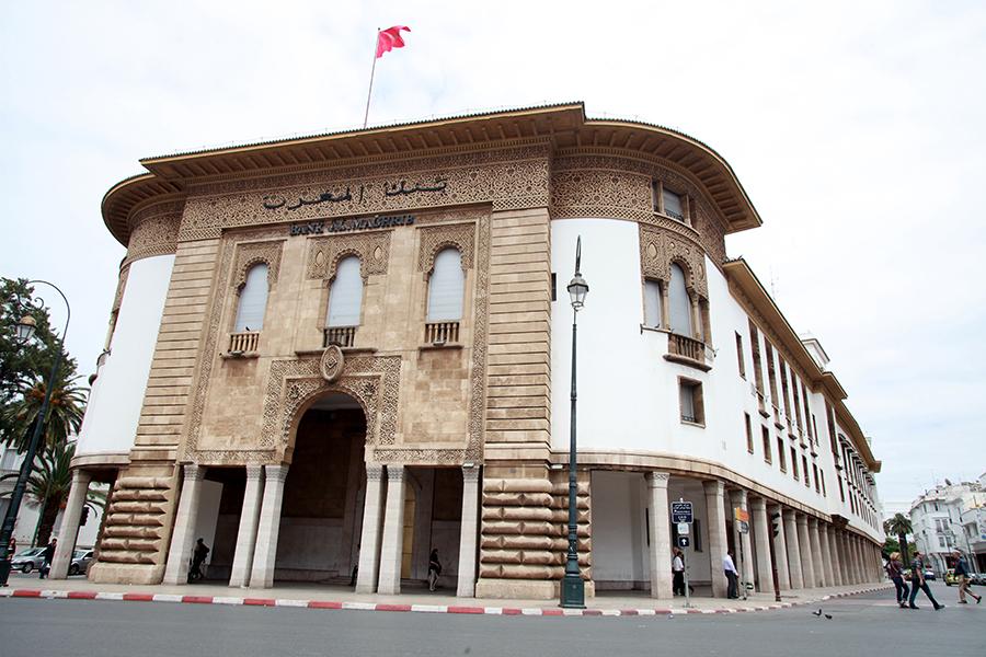 Blanchiment d'argent et financement du terrorisme : Le Maroc épinglé par le GAFI - Algérie